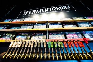 FermentoriumTaps